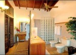 Villa Coyaba - Motivated Seller $3.75 Million-large_1354302865