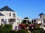 Villa Gardenia-large_1143636182