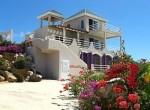 Villa Gardenia-large_1143636199