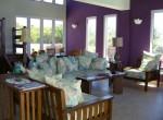 Villa Gardenia-large_1143636223
