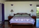 Villa Gardenia-large_1143636232