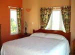 Villa Gardenia-large_1143636243