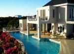 Villa Gardenia-large_1163422936