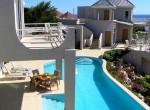 Villa Gardenia-large_1282850766