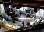 Villa Gardenia-large_1282850812