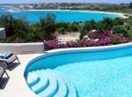 Villa Gardenia-pool-and-beach-view-th