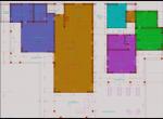 Villa Kai-AXA-Floor-Plan-1
