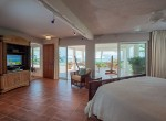 Villa Paradise-thierrydehove-villa-paradise-11