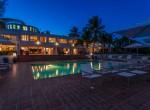Villa Paradise-thierrydehove-villa-paradise-19