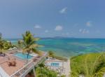 Villa Paradise-thierrydehove-villa-paradise-2-2