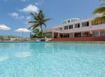 Villa Paradise-thierrydehove-villa-paradise-3