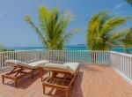 Villa Paradise-thierrydehove-villa-paradise-9
