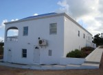Villa Refugio - West End - $695,000-large_1297339208