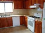 Villa Refugio - West End - $695,000-large_1297339220