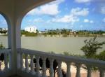 Villa Refugio - West End - $695,000-large_1297339234