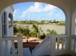 Villa Refugio - West End - $695,000-large_1297339243