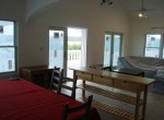 Villa Refugio - West End - $695,000-large_1297339296