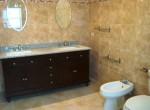 Villa Refugio - West End - $695,000-large_1297339331