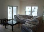 Villa Refugio - West End - $695,000-large_1297339345