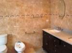 Villa Refugio - West End - $695,000-large_1297339384