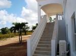 Villa Refugio - West End - $695,000-large_1297339454