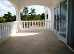 Villa Refugio - West End - $695,000-large_1297339475