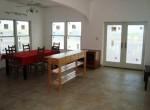 Villa Refugio - West End - $695,000-large_1297339502