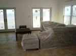 Villa Refugio - West End - $695,000-large_1297339529