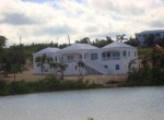 Villa Refugio - West End - $695,000-large_1297340367