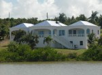 Villa Refugio - West End - $695,000-large_1333399571