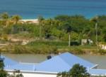 Villa Refugio - West End - $695,000-large_1333399681