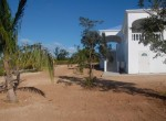 Villa Refugio - West End - $695,000-large_1333399822