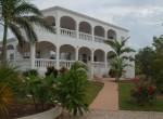 Villa Refugio & Villa Panoramica - West End - $1.5 million-large_1413556979