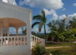 Villa Refugio & Villa Panoramica - West End - $1.5 million-large_1413556991