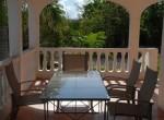 Villa Refugio & Villa Panoramica - West End - $1.5 million-large_1413557004