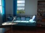 Villa Refugio & Villa Panoramica - West End - $1.5 million-large_1413557030