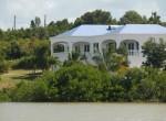 Villa Refugio & Villa Panoramica - West End - $1.5 million-large_1413557642