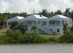Villa Refugio & Villa Panoramica - West End - $1.5 million-large_1413557655