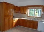 Villa Refugio & Villa Panoramica - West End - $1.5 million-large_1413557672