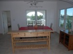 Villa Refugio & Villa Panoramica - West End - $1.5 million-large_1413557684