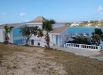 Villa Soto - Little Harbour Waterfront Villa -- $1,350,000-IMG_20150320_095645