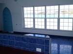 Villa Soto - Little Harbour Waterfront Villa -- $1,350,000-IMG_20150321_101845