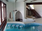 Villa Soto - Little Harbour Waterfront Villa -- $1,350,000-IMG_20150321_102139_panorama