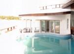 Villa Soto - Little Harbour Waterfront Villa -- $1,350,000-IMG_20150321_102357_panorama