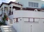 Villa Soto - Little Harbour Waterfront Villa -- $1,350,000-IMG_20150321_102518_panorama