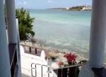 Villa Soto - Little Harbour Waterfront Villa -- $1,350,000-IMG_20150321_102603