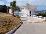 Villa Soto - Little Harbour Waterfront Villa -- $1,350,000-IMG_20150321_102823_panorama