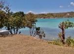 Villa Soto - Little Harbour Waterfront Villa -- $1,350,000-IMG_20150326_114033_hdr