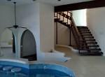 Villa Soto - Little Harbour Waterfront Villa -- $1,350,000-IMG_20150924_093041_hdr