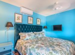 Villaguestbedroomsuite1_1200